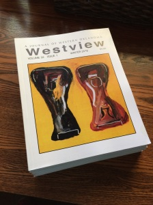 Westview1