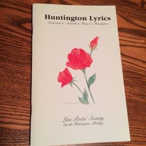 HLyrics