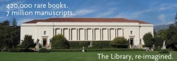 library-header