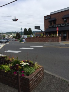 DowntownGigHarbor