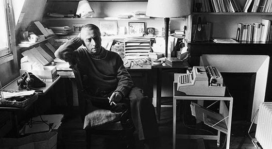 rolland_barthes